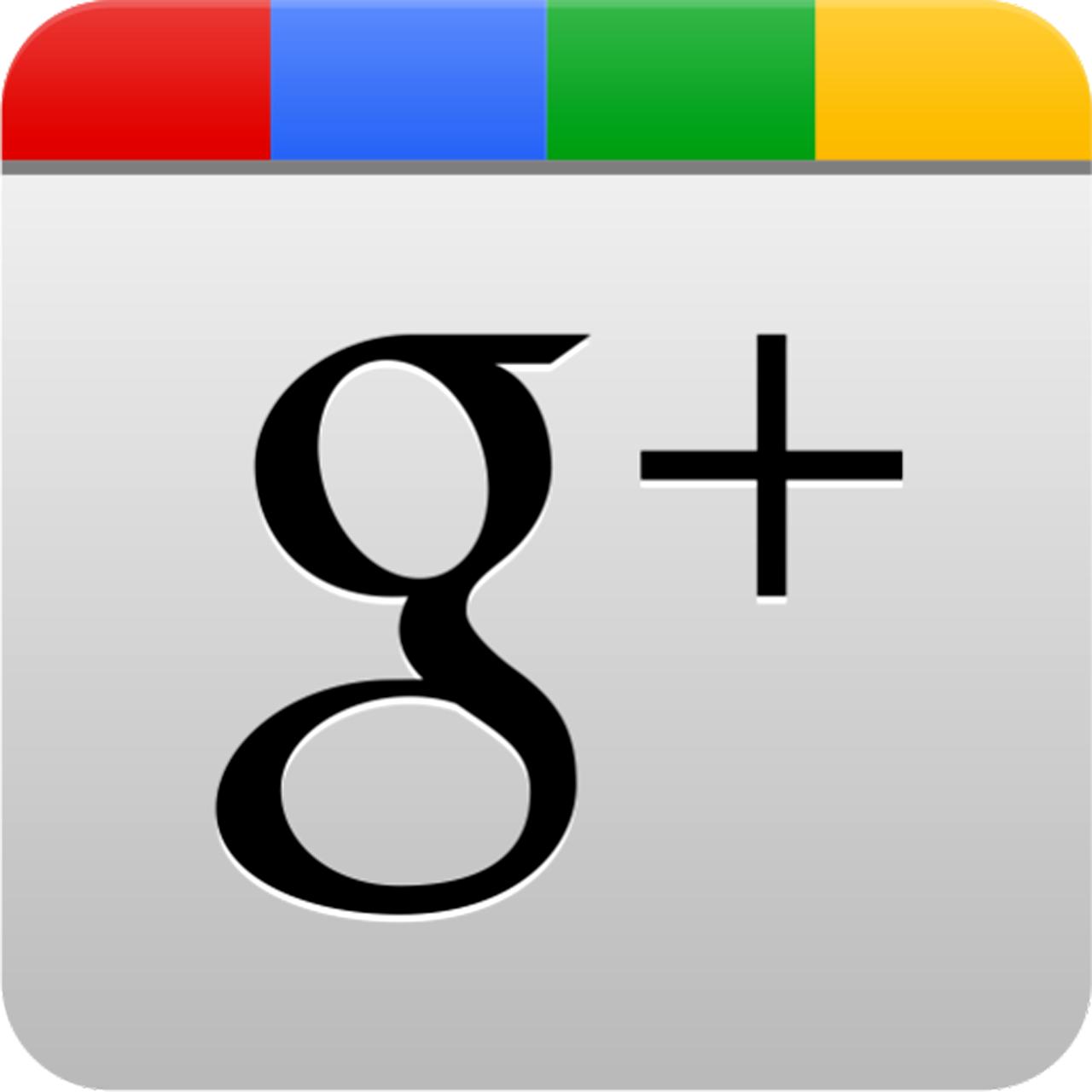 Check Us Out On google+